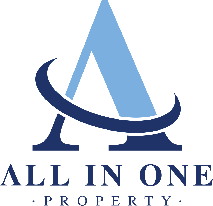 All-in-One-Logo
